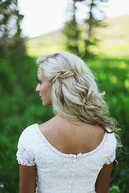 Our Bride Sarah