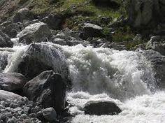 woeste rivier - Google zoeken