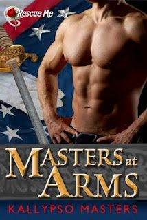 If you liked the Fifty Shades books, check out the Rescue Me Series by Kallypso Masters. You won't regret it! She's AWESOME!