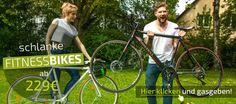 die besten 25 fahrrad online shop ideen auf pinterest bike online shop world recycle week h. Black Bedroom Furniture Sets. Home Design Ideas