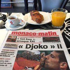 #PortHercule #monaco#djokovic#masters#montecarlo#tennis#bellavita# by ttomonaco from #Montecarlo #Monaco