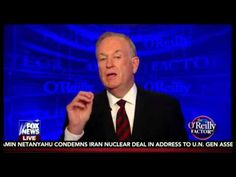 Bill O'Reilly Message To President Obama: I Have A Right To Protect Myself