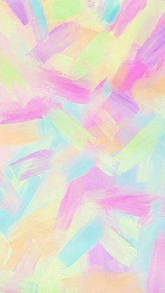 New Wall Paper Phone Watercolor Pink Ideas Wallpaper Pastel, Iphone Background Wallpaper, Aesthetic Iphone Wallpaper, Galaxy Wallpaper, Watercolor Background, Screen Wallpaper, Cool Wallpaper, Aesthetic Wallpapers, Tie Dye Background