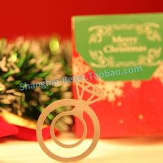 爆款钻戒书签 婚礼小礼物 生日派对礼品 婚礼回礼WJ101创意书签 http://sea.taobao.com/item/en/45079152302.htm #vintagebride #weddingcenterpiece #rusticwedding #babyshower #babylove