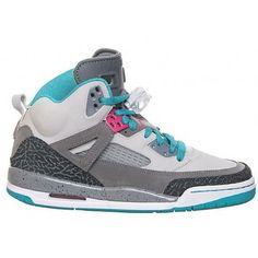 huge discount 0c362 2f2fa 10 Best Cheap Air Jordan Spizike images   Air jordan shoes, Jordan ...