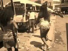 kingston jamaica slums - Google Search