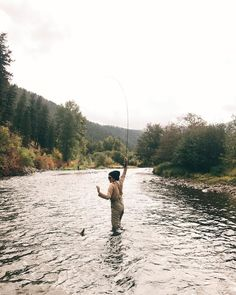 laurenross 🎣 Beautiful Places To Travel, Railroad Tracks, Nature, Outdoor Living, Lifestyle, Couple Photos, Instagram, Couple Shots, Naturaleza