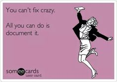 Social Work on Pinterest | Social Workers, Social Work Humor and ...                                                                                                                                                                                 More