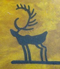 An Arctic Rainbow of Colour.: Saami controversy in Lapland . Finnish Tattoo, Norwegian Tattoo, Vikings, Winter Goddess, Vegvisir, Lappland, Scandinavian Art, Reno, Ancient Art