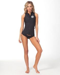 9434ac4247 21 Best Wetsuits (alana) images | Rip curl, Alana Blanchard, Wetsuit