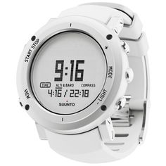 Suunto Men's 'Core' White Silicone Outdoor Watch http://sulia.com/my_thoughts/256d64f7-2fc0-4f9d-978b-eae091be3c9b/?source=pin&action=share&ux=mono&btn=small&form_factor=desktop&sharer_id=125502693&is_sharer_author=true&pinner=125502693