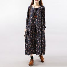 Cheap fashion dresses plus size, Buy Quality fashion dress usa directly from China fashionable dress shoes Suppliers:  Features:       100% brand new       Materials: cotton linen       Occasion:fashion   &nb