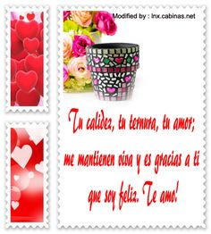 mensajes de amor bonitos para enviar,buscar bonitos poemas de amor para enviar: http://lnx.cabinas.net/mensajes-largos-de-amor/