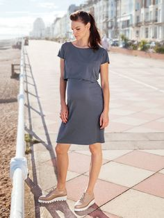 d5e819b22366c 51 Best Nursing Wear images in 2019 | Nursing wear, Nursing Tops ...