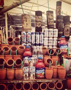 Chapala in Chapala, Jalisco