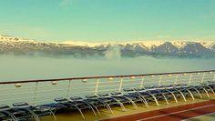 akureyri sail-in 01