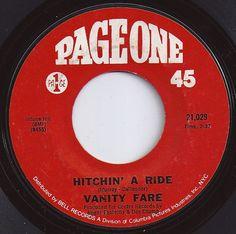 45 Rpm Vinyl Records 1970 On Pinterest 58 Pins