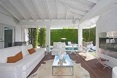 Midcentury Miami Shores Ranch is All That, for $1 Million   Curbed Miami