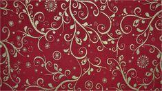 Risultati immagini per tessuto rosso scuro