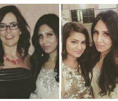cool vancouver wedding Amazing time with good friends! @shivangik12 #weddingcelebration ______________________________________ #wedding#weddings#weddingday#girls#girlsnightout#friends#love#vancouver#604vancity#instalike#instadaily#instagood#indianwedding#muslimwedding#southasianwedding#goodtimes#weddingceremony#inspo#girlsnightout#indianwear#maudeaffair by @maudeaffair  #vancouverindianwedding #vancouverwedding #vancouverwedding