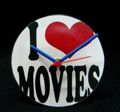 http://www.afday.com/collections/lamps/products/i-love-movies