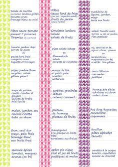 Grill d menu pdf nsw tab