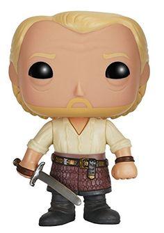 Funko - POP TV - Game of Thrones - Jorah Mormont FunKo https://www.amazon.fr/dp/B01AW5VGOG/ref=cm_sw_r_pi_dp_x_w9eOyb3CKHJKA
