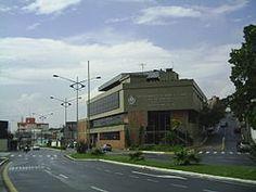 São Caetano do Sul cidade de São Caetano do Sul Informações município São Caetan