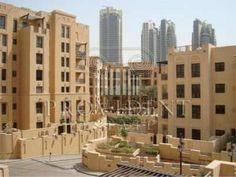 Kamoon 1 at Old Town, 2 BR Apartment, Dubai, Dubai, United Arab Emirates - Property ID:11690 - MyPropertyHunter
