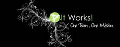 1000 images about facebook covers on pinterest for It works global photos