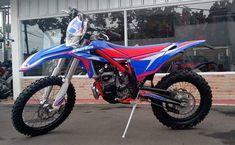 Spesifikasi BETA RR 300 2T Beserta Harga Motogp, Motorcycle, Vehicles, Rome, Motorcycles, Car, Motorbikes, Choppers, Vehicle