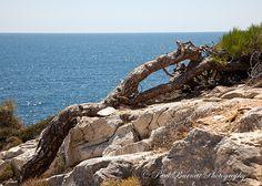 Aliki #Photography #Travelphotography #seascape #Aliki #Thassos