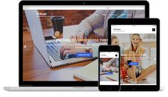 Enliven WordPress Theme is a modern beautiful multipurpose WordPress theme and that will be the perfect solution for your business website. Portfolio Layout, Best Sites, Business Website, Wordpress Theme, Coding, Content, Type, Modern, Beautiful