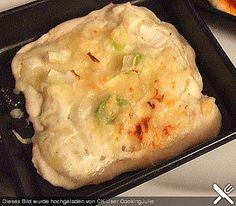 Die 153 Besten Bilder Von Raclette Fondue Raclette Recipes Easy