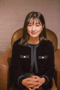 Korean Actresses, Ootd, Actors, Templates, Korean Actors, Actor