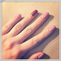 Jamberry Nail Wraps Boysenberry Chevron A692 Half Sheet Cool In Summer And Warm In Winter