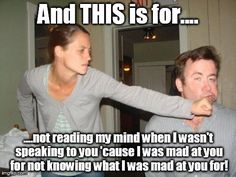 Funny Memes For Your Wife : Every time you talk to your wife meme meme wife humor and humor