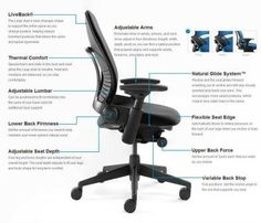 Find the latest Office Chairs for Sale for sale in New York. Top Quality & Ergonomic. Shop Now!