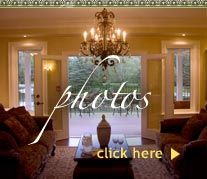 Country Inn hosts B&B Destination Weddings or Groups on 96 acre farm just an hour east of Toronto! Wedding Venues Ontario, Something Blue, Live For Yourself, Destination Wedding, Ceiling Lights, Ideas, Home Decor, Decoration Home, Room Decor