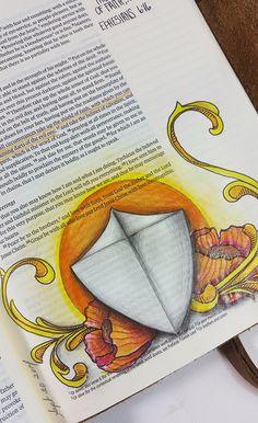 Illustrated Faith | Jaime Dougherty | Illustrated Faith