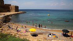 Italian Diaspora Summer Seminar - CUNY - UniCal - Calabria 2016