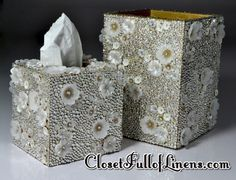 chantilly lace bath accessories by mike ally at closetfulloflinenscom luxury bathaccessories accessories luxury bathroom