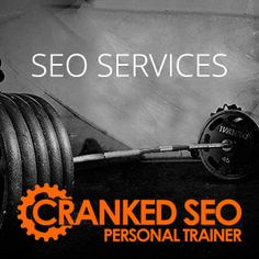 Take advantage of the free SEO tools available from the main search engines & analytics providers and get advanced data on your website's performance https://crankedseo.com/free-seo-tools/