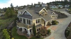 See this home on Redfin! 4642 Memory Lane W, University Place, WA 98466 #FoundOnRedfin