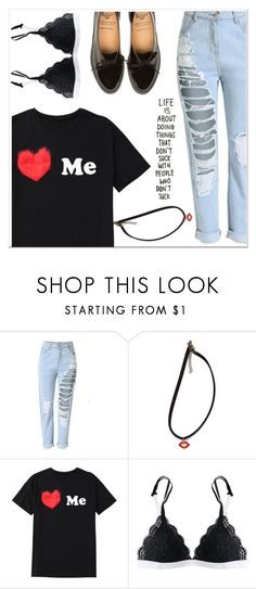 """""""Life is about...."""" by mycherryblossom ❤ liked on Polyvore"""