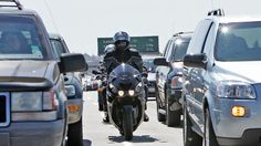 California+becomes+first+state+to+officially+legalize+motorcycle+lane+splitting