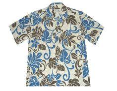 597ceb25cc 17 Best Mens Hawaiian T-Shirts images in 2016   Hawaiian, Mens ...
