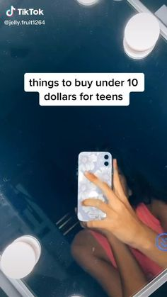 Cute Clothing Stores, Clothing Hacks, Teen Life Hacks, Useful Life Hacks, Best Amazon Buys, Christmas Gifts For Teen Girls, Things I Need To Buy, Summer Outfits For Teens, Diy Presents