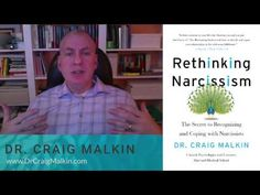 Real Narcissists - Narcissism in the workplace Relationship Psychology, Relationship Issues, Relationship Science, Toxic Relationships, Narcissistic Personality Disorder, Narcissistic Abuse, Narcissistic Sister, Antisocial Personality, Abuse Survivor