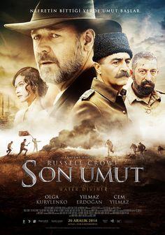 Son Umut Yerli Film indir - http://www.birfilmindir.org/son-umut-yerli-film-indir.html